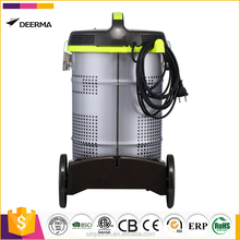 Bagless Bag Or Bagless and CE,RoHS,UL Certification Drum vacuum cleaner, pet vacuum cleaner