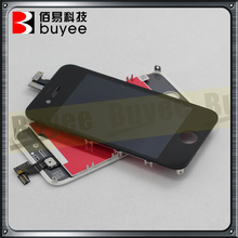 For Apple iPhone 4s LCD, For iPhone 4s LCD Screen, For iPhone 4s LCD Digitizers
