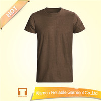 Custom 180GSM man clothes wholesale