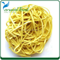 400g hot sale egg noodle brands