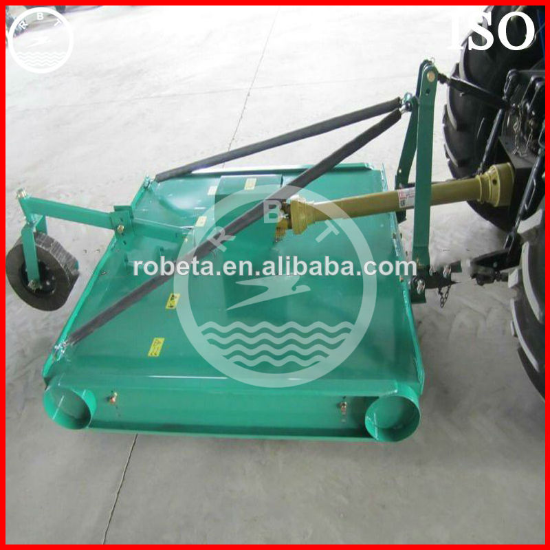 Low Price grass cutting equipment for sale