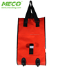 Hot sale low price trolley travel bag with chair , foldable trolley travel bag with chair , trolley travel bag with chairs