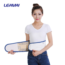 New Style best back brace for sciatica lumbar decompression belt mechanical traction