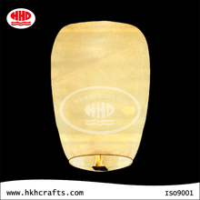 Chinese Flying Lanterns Handmade Sky light