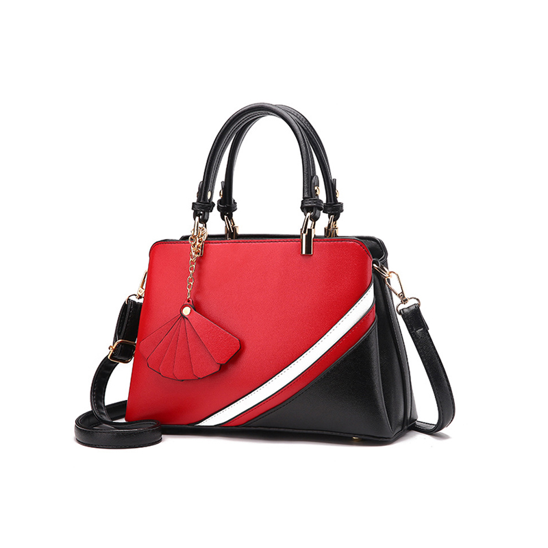 2018 Special PU A Bags Leather Handbags For Women