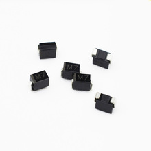 SMD Rectifier Diode 1N4007 M7 DO-214AC