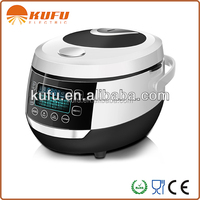 KF-LA 2016 new Russian multi cooker with GS CE ROSH LFGB
