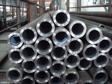 steel pipe 21mm ! best price 2.1mm thickness galvanized steel pipe galvanized schedule 40 steel pipe wall thickness