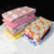 Multicolour Organci Muslin Swaddle Cotton Baby Blanket