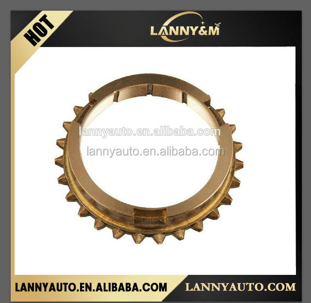 TOYOTA COROLLA KE20 30 70 TOP Gearbox Synchronizer Ring 33369-12012