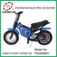 children age up 13 motor cycle ,electric mini bike in china