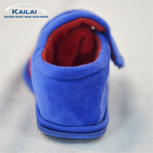 Online Wholesale Cheap Baby Super Soft Shoes
