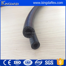SAE 30R7 Rubber Fuel Diesel Oil Hose 1/2 Inch