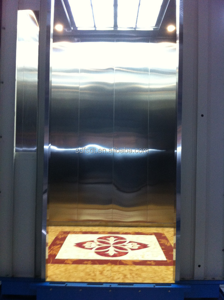 Used passenger elevators for sale buy used passenger Elevators for sale