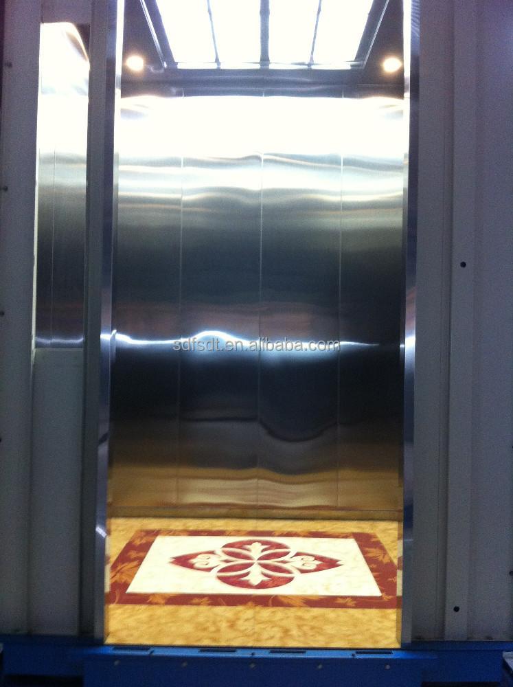 Used passenger elevators for sale buy used passenger Elevators for sale