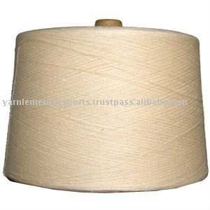 NE 30/1 COTTON COMBED YARN