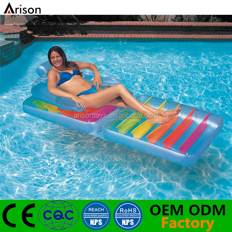 Floating Chair For Pool Suppliers And