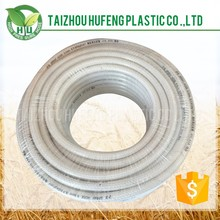 Quality-Assured New Fashion pvc air conditioner duct hose
