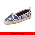 latest style high quality shoes imported from china,OEM women casual shoes