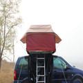 4x4 accessories roof top tent