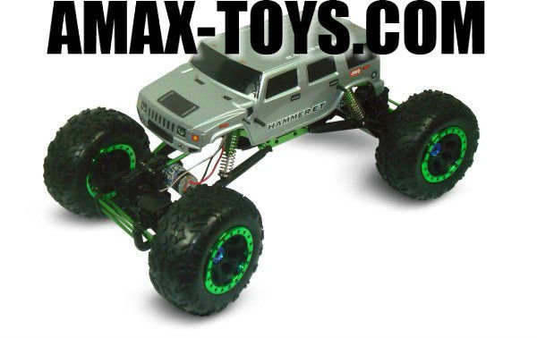 ew-94881 hsp rc car crawler