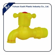 china supplier yuhuan facotry PP PVC materials drainage system swimming pool bibcock