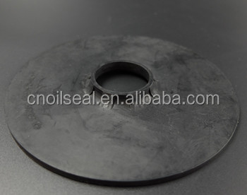 Rubber Cushion For Marine/ Rubber gasket