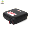 Handy Carry Hard Cover Eva Professional Tool Case