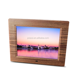 2018 new low price China Manufacturer funia photo frame