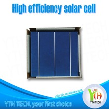 solar cells for sale direct china for solar cell tabbing machine