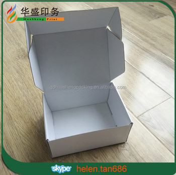 Shipping boxes custom logo,custom printed shipping boxes,wholesale shipping boxes