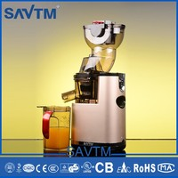 High Quality And Hot Sell Magic sugar cane juicer