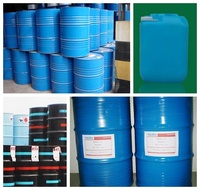 Copper solvent extraction reagents