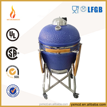 28KHz +Classic+Braise+Ceramic+Cooker+Grill+BBQ+kamado+charcoal+Smoker with A Discount