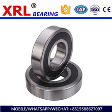 selling cheap aluminum rod ends deep groove ball bearing 30x60x37