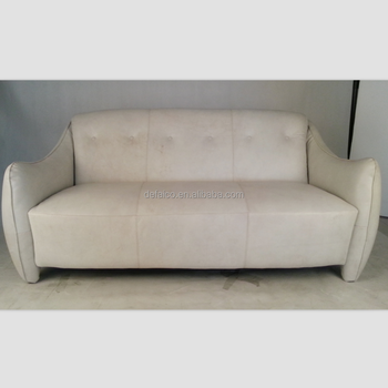 retro leather couch 3s retro aviator club sofa chair view 3s retro aviator club sofa