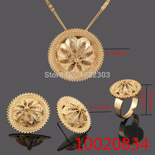 24 carat imitation jewellery one gram gold jewelry dubai gold jewelry