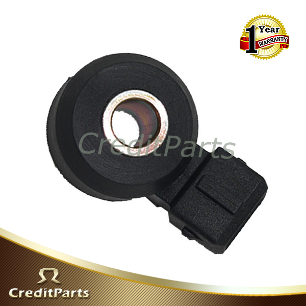 Knock Sensor 22060-30P00/213-1818, 5S2217, 1904-19804 , S8619, AS10148-11B1, 144-220, 29000, WA1711, KS24, KS79, 71-6585, SU207
