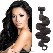 New Premium Wholesale Cheap Mexican Human Hair Remy Extension On Sale