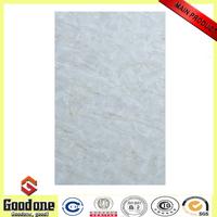 IMG8873 Tile for Industrial Kitchen Porcelain Kitchen Tile Adhesive for Kitchen