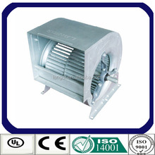 LDT12-12 plastic centrifugal fan