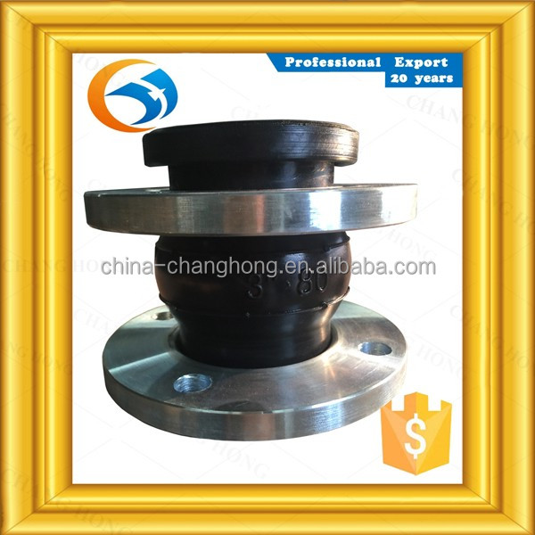 20 percent off one arch dual rubber expansion joint construction in floor worldwide sale