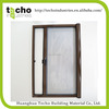 China wholesale diy easy install sliding roller screen door