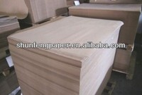Fbb Board Ivory, Fbb Board Ivory Products, Fbb Board Ivory Supplier Good Quality Brand from manufactory