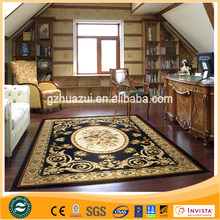 Made In China High Quality Factory Price Cheap Wholesale Custom Modern Area Rugs