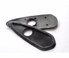 Custom made Rubber Mount,Auto Parts / rubber auto spare part