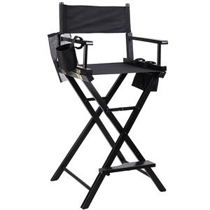 Factory high quality mac makeup chair