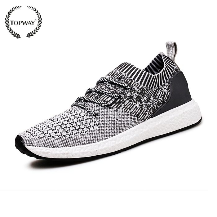 Wholesale Best Seller Classical anti slip stock sport <strong>shoes</strong> for men