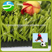 NY0522148 cheap Football Artificial lawn Monofilament Synthetic Turf price