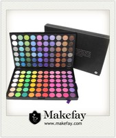 private label cosmetics pro 120 color eyeshadow palette best eye shadow